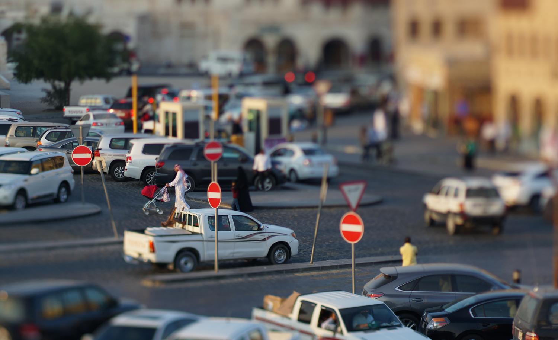 qatar_CS2.jpg