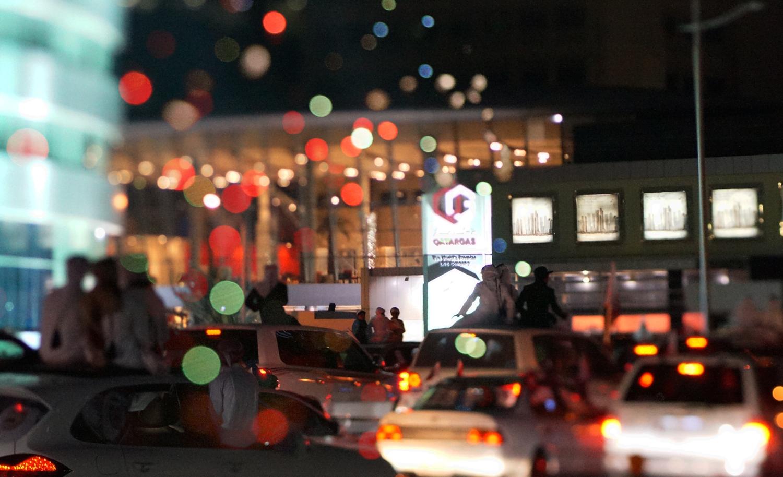 qatar_CS6.jpg