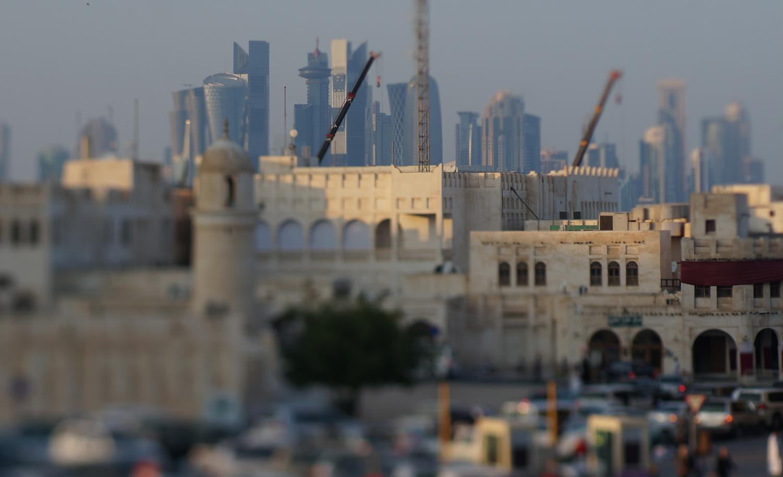 qatar_CS3.jpg