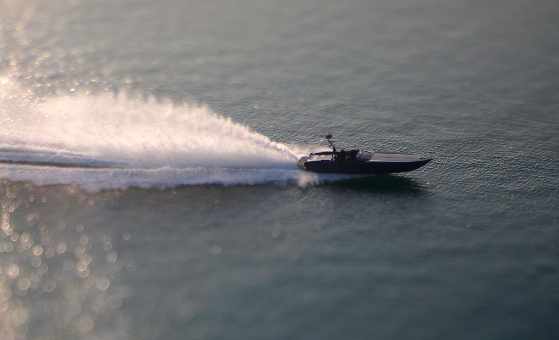 qatar_CS9.jpg