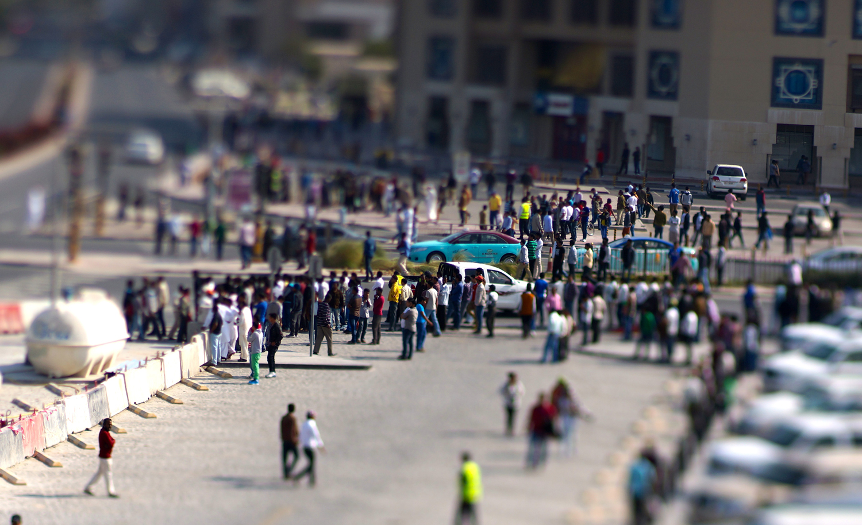 qatar_CS11.jpg