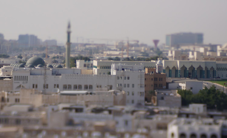 qatar_CS45.jpg