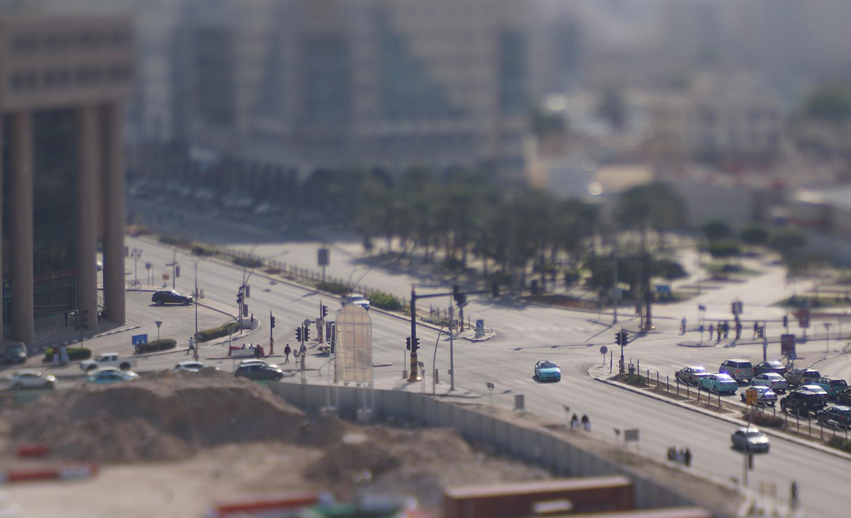 qatar_CS48.jpg