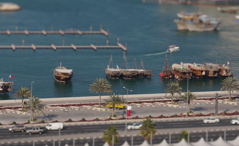 qatar_CS56.jpg