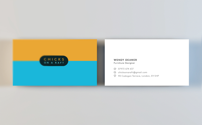 CORBusiness Card Mockup Vol 1 3.jpg