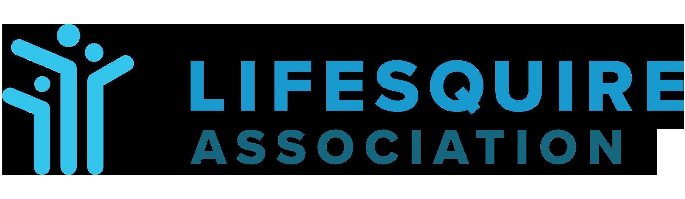 lifesquire-association_full-logo-1 (1).png