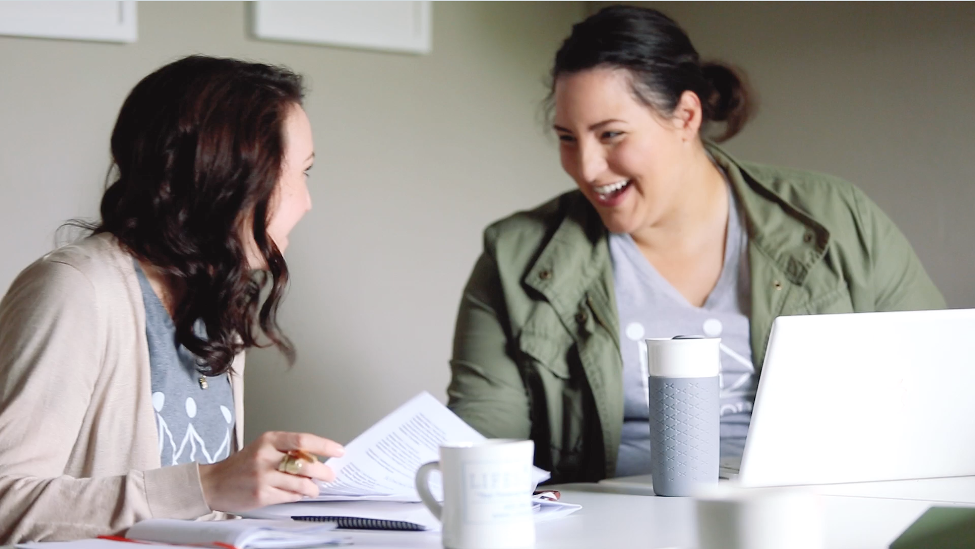 A Community For You - Find a sense of community with like-minded individuals and help us shape the world of assistants. LifeSquire Association is for those in assistant type roles to help enhance both your professional & personal life.