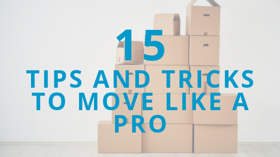 tips and tricks to move like a pro.png