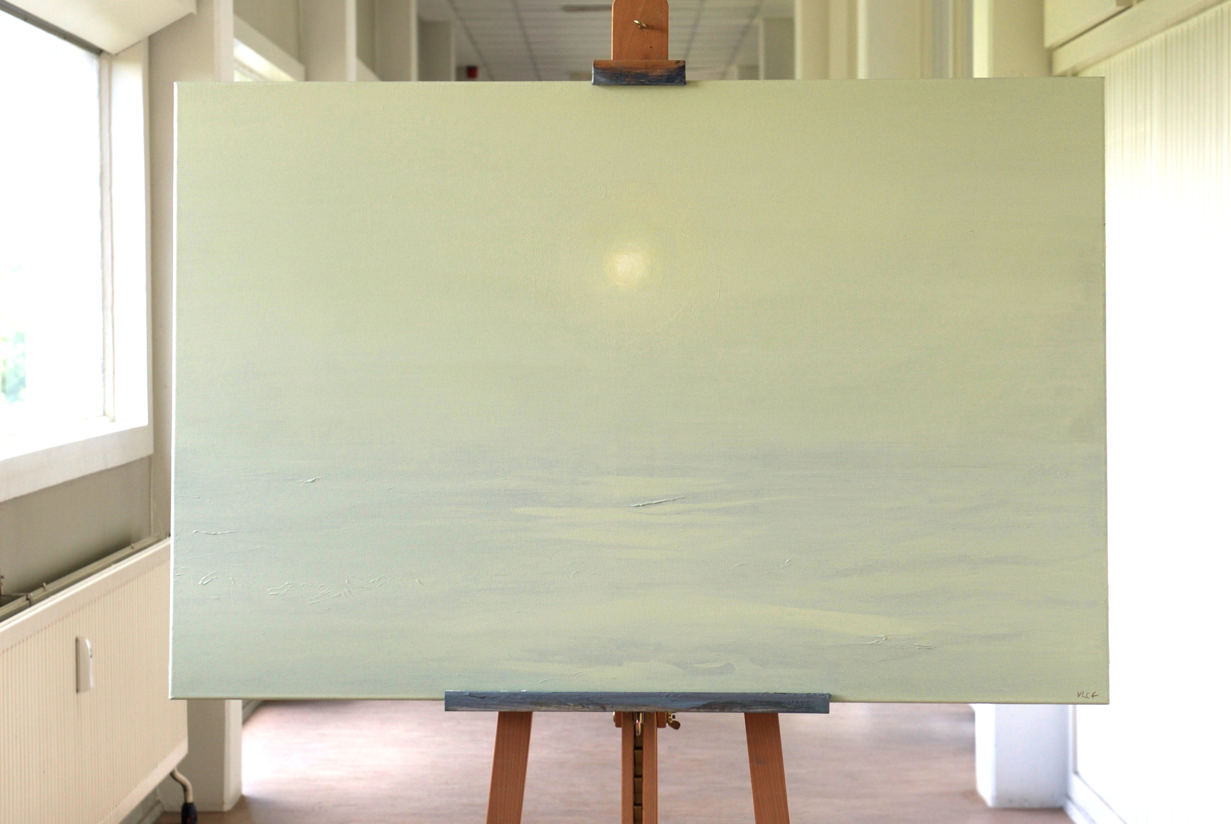 Untitled (1)