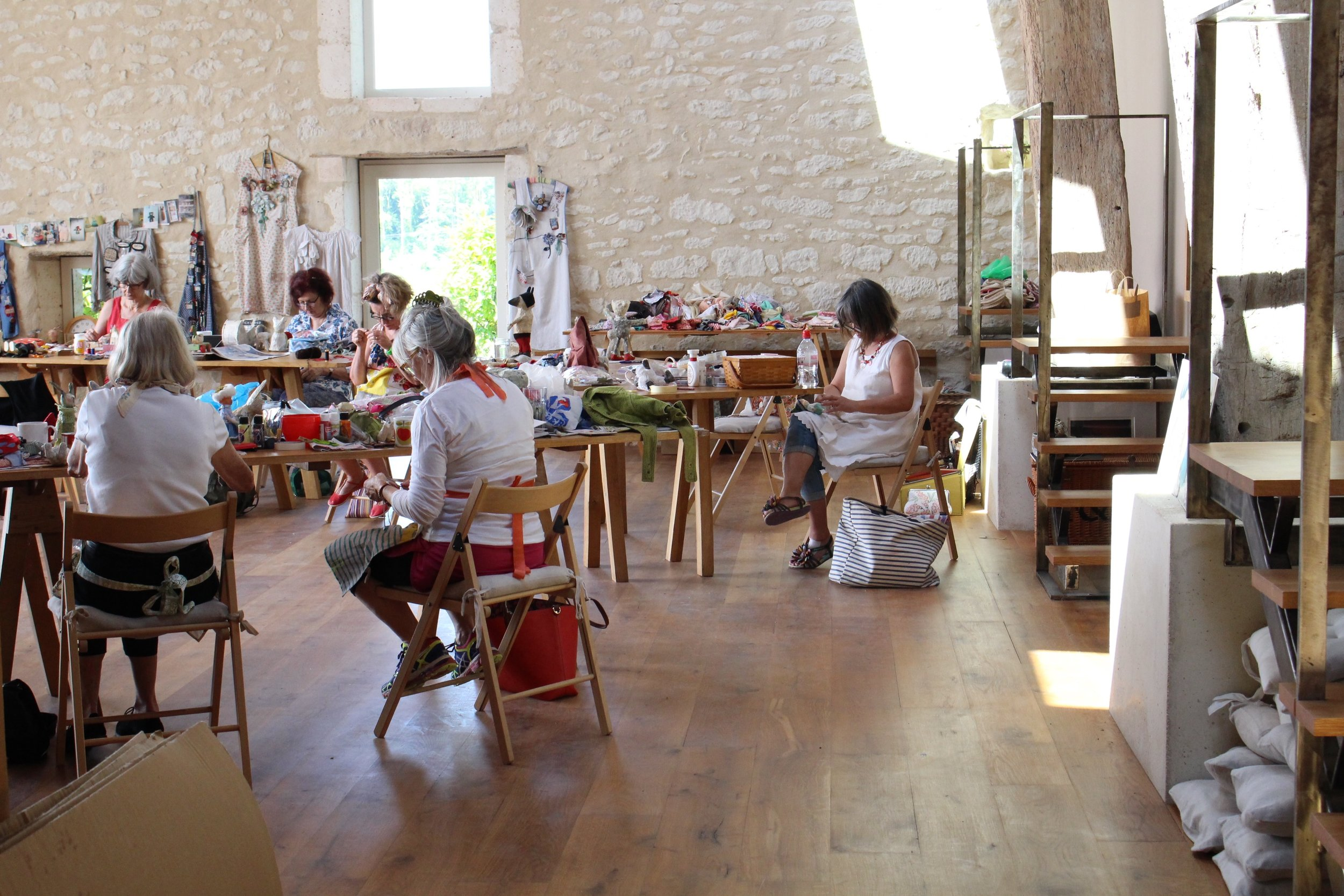 Past-Workshops-06.jpg