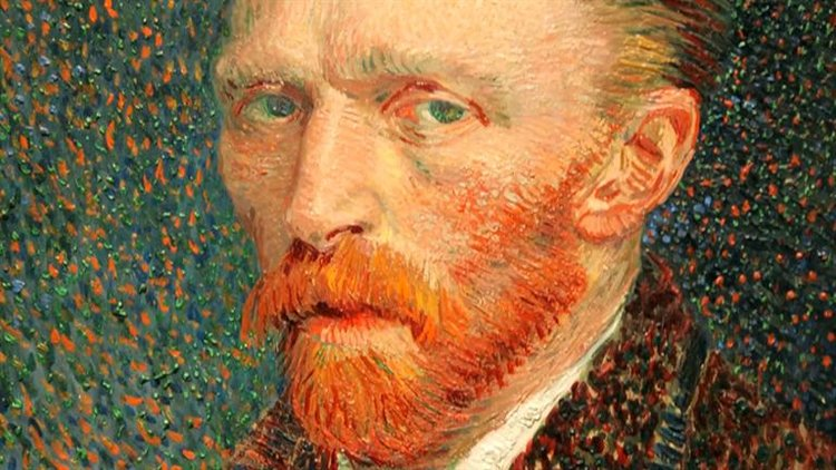 BIO_Biography_Vincent-Van-Gogh-Alienated-Artist_SF_HD_768x432-16x9.jpg