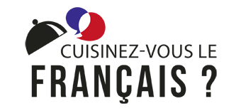 CVLF-Logo_340x156px.png