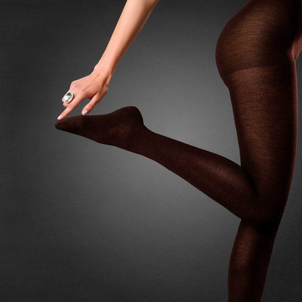 falke-falke-no. 1 Finest Cashmere Ladies Strumpfhose-frontview-596737826801d-medium.jpg