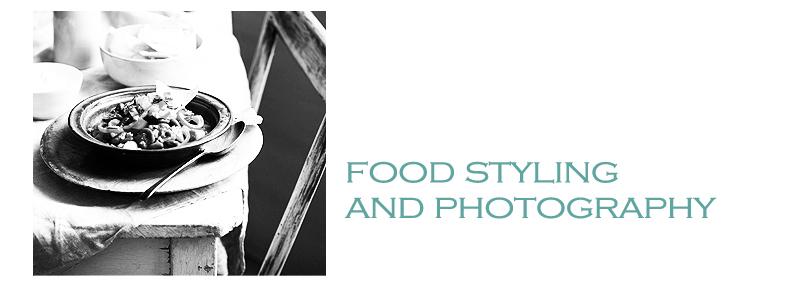fooddtylinglogo.jpg
