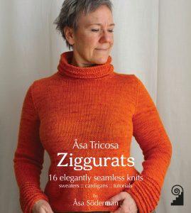 ÅsaTricosaZiggurats_Cover-269x300.jpg