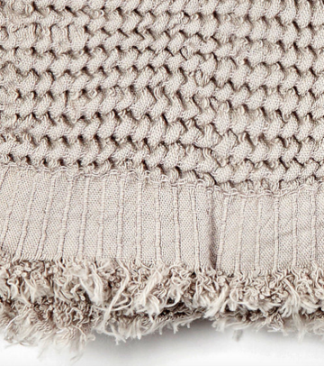 Fil_Blanc_Honeycomb_Bath_Towel_Stonedetail_360x.png