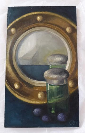 Susie_Cornwall_Original_Oil_Painting_Green_Pot_with_Mirror_Movement_Boutique_360x.jpg