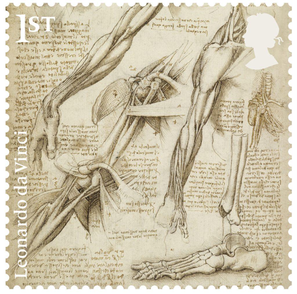 davinci-stamp-7.jpg