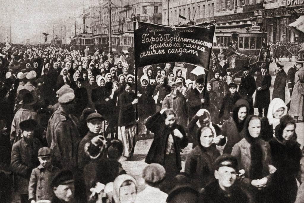 Nőnap_-_Petrográd,_1917.03.08.jpg