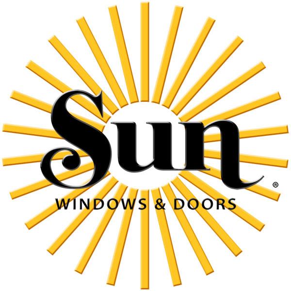 SunWindowsComponentBuildingSystems.jpg