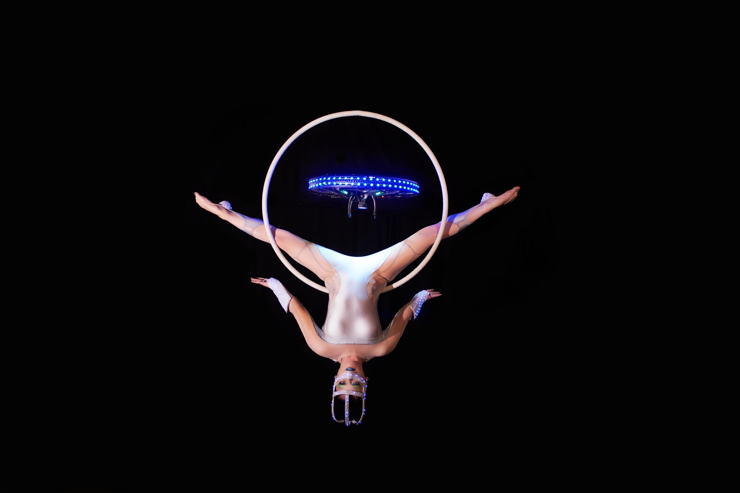 Starflight 02.jpg