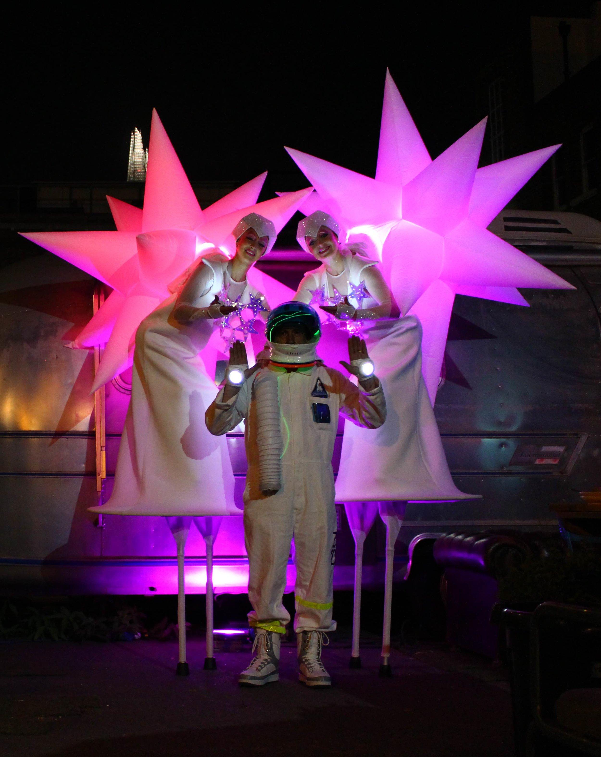 Wandering Stars Space Man 02.jpg