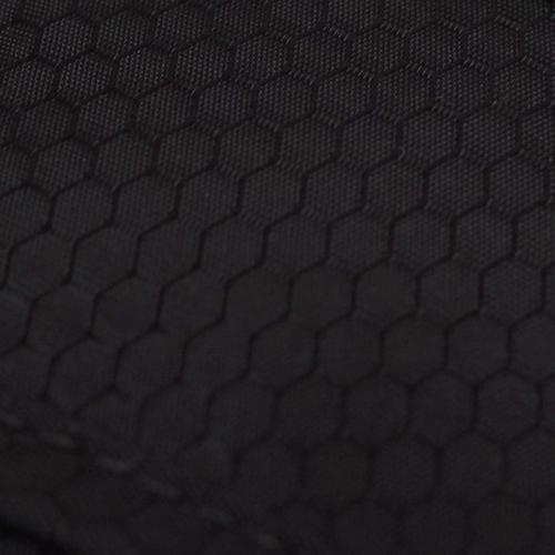 Honeycomb Ripstop
