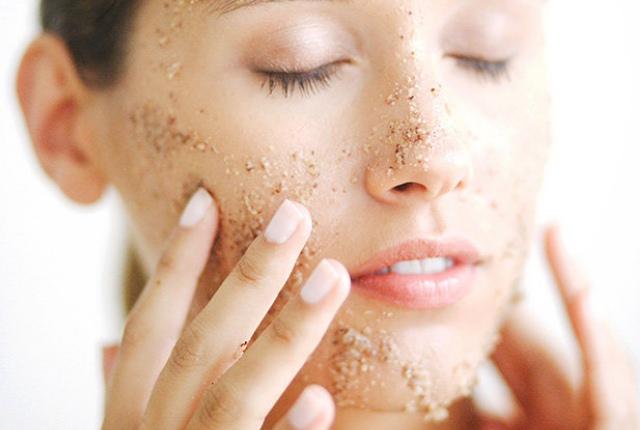 Skin-Exfoliation.jpg
