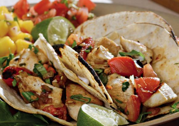 Chicken_Tacos_with_Charred_Tomatoes_0.jpg