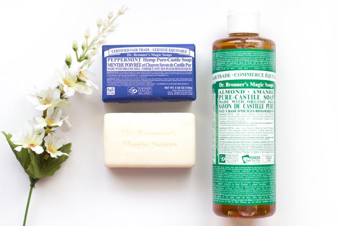 dr-bronners-magic-soap-review-1.jpg