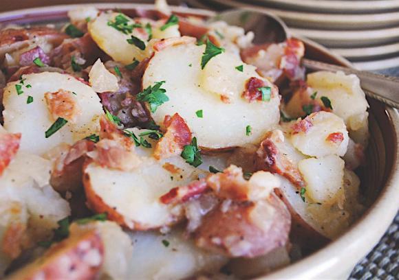 German_New_Potato_Salad_0.jpg
