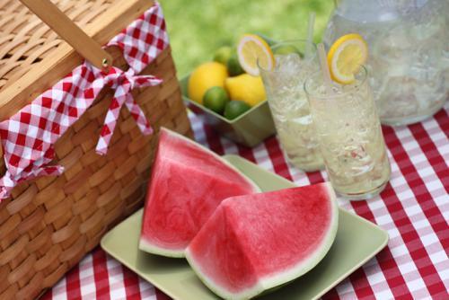 Planning_a_Summer_Picnic_0.jpg
