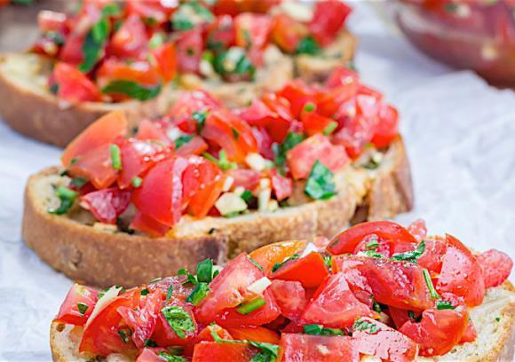Tomato_Bruschetta-_0.jpg