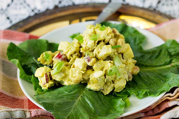 a-Curried-Chicken-Salad-7.jpg