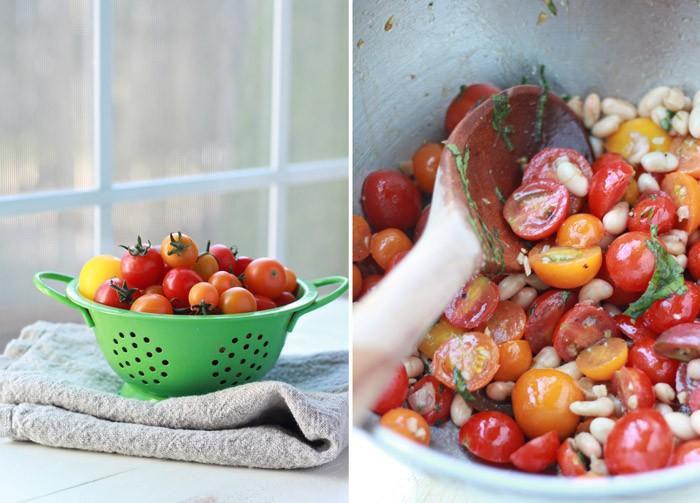 cherry-tomato-and-white-bean-bruschetta-700x503.jpg