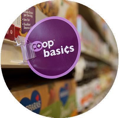 Homepage_Basics.png