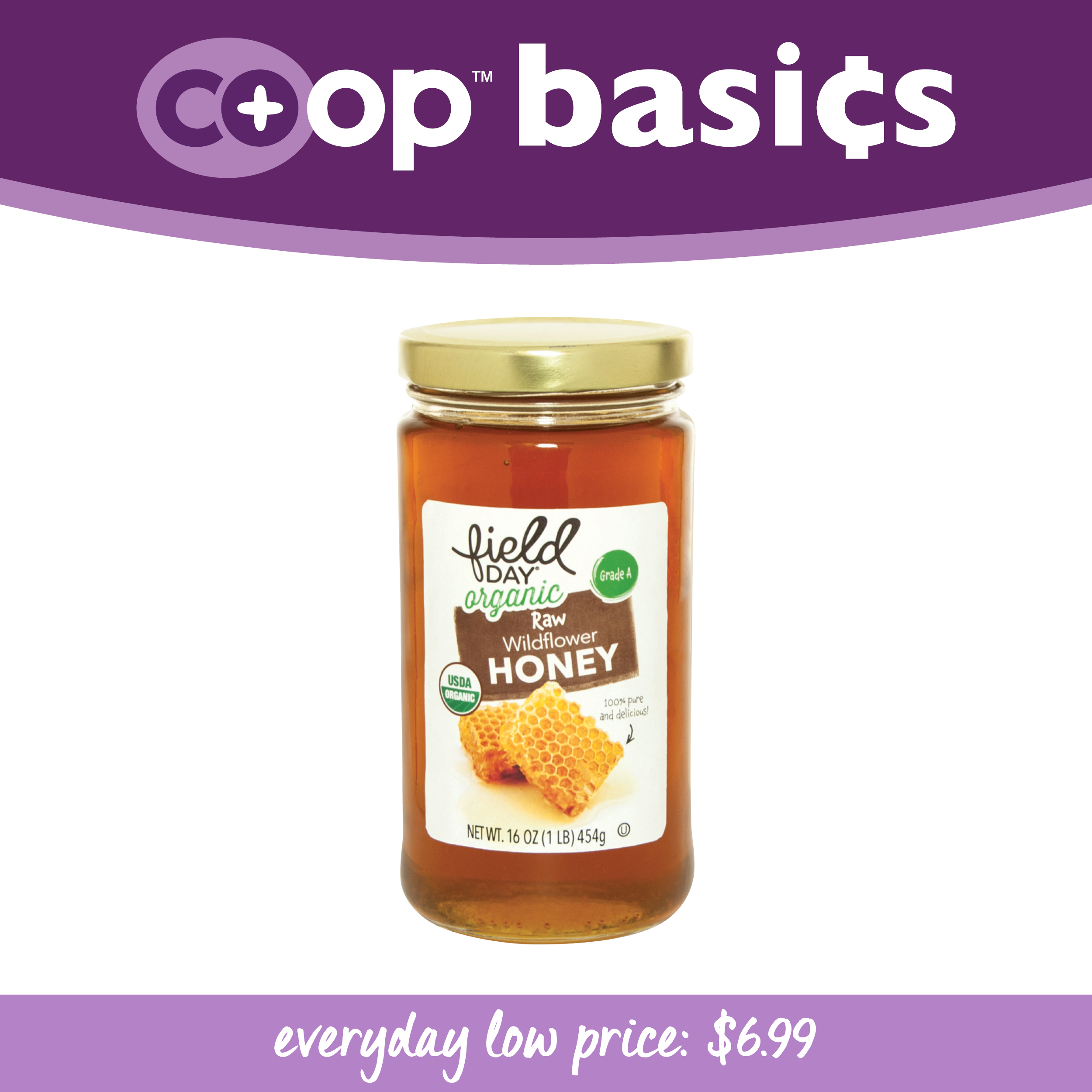 Honey_Wildflower_Raw_16oz.jpg