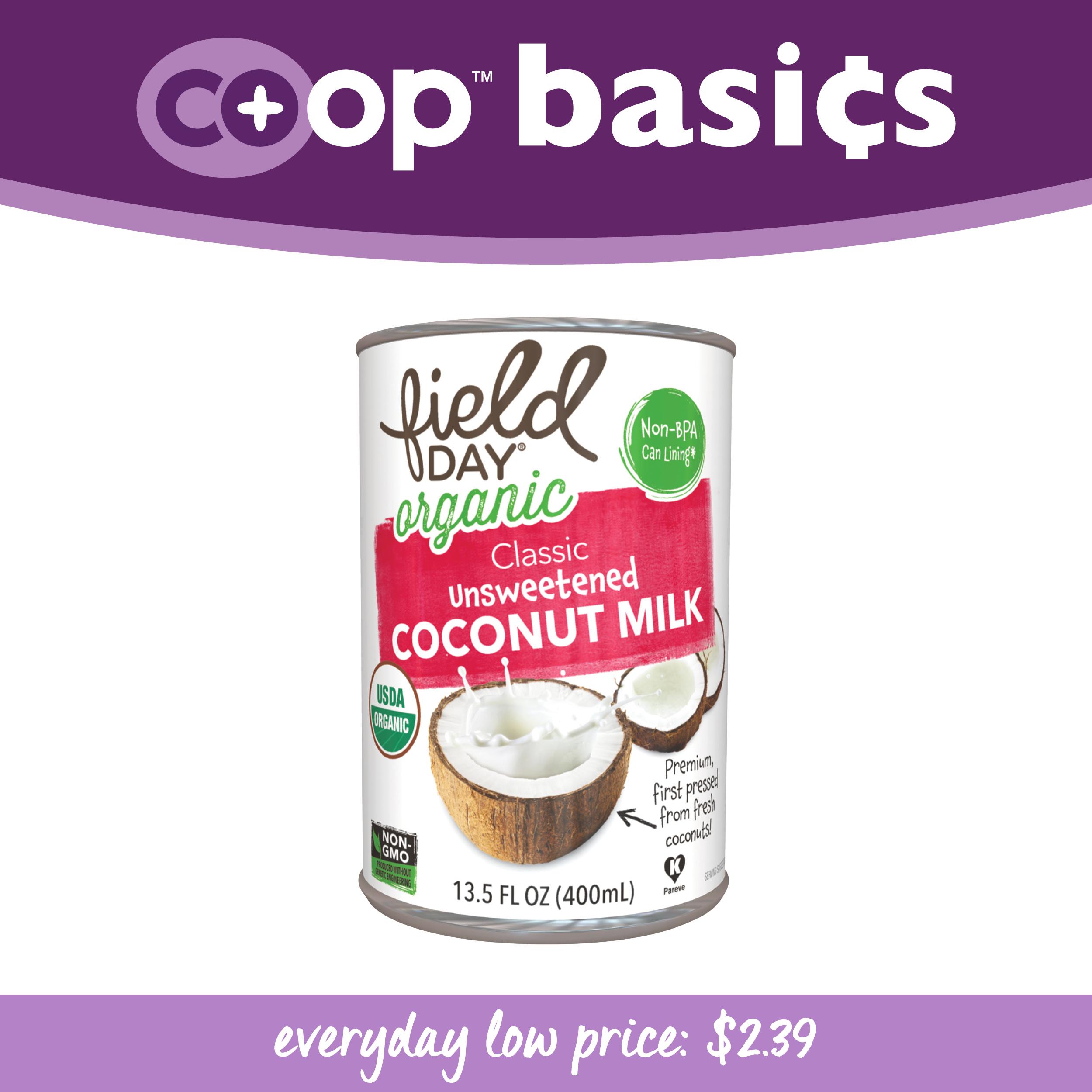 Milk_Coconut_Unsweetened_13.5oz.jpg