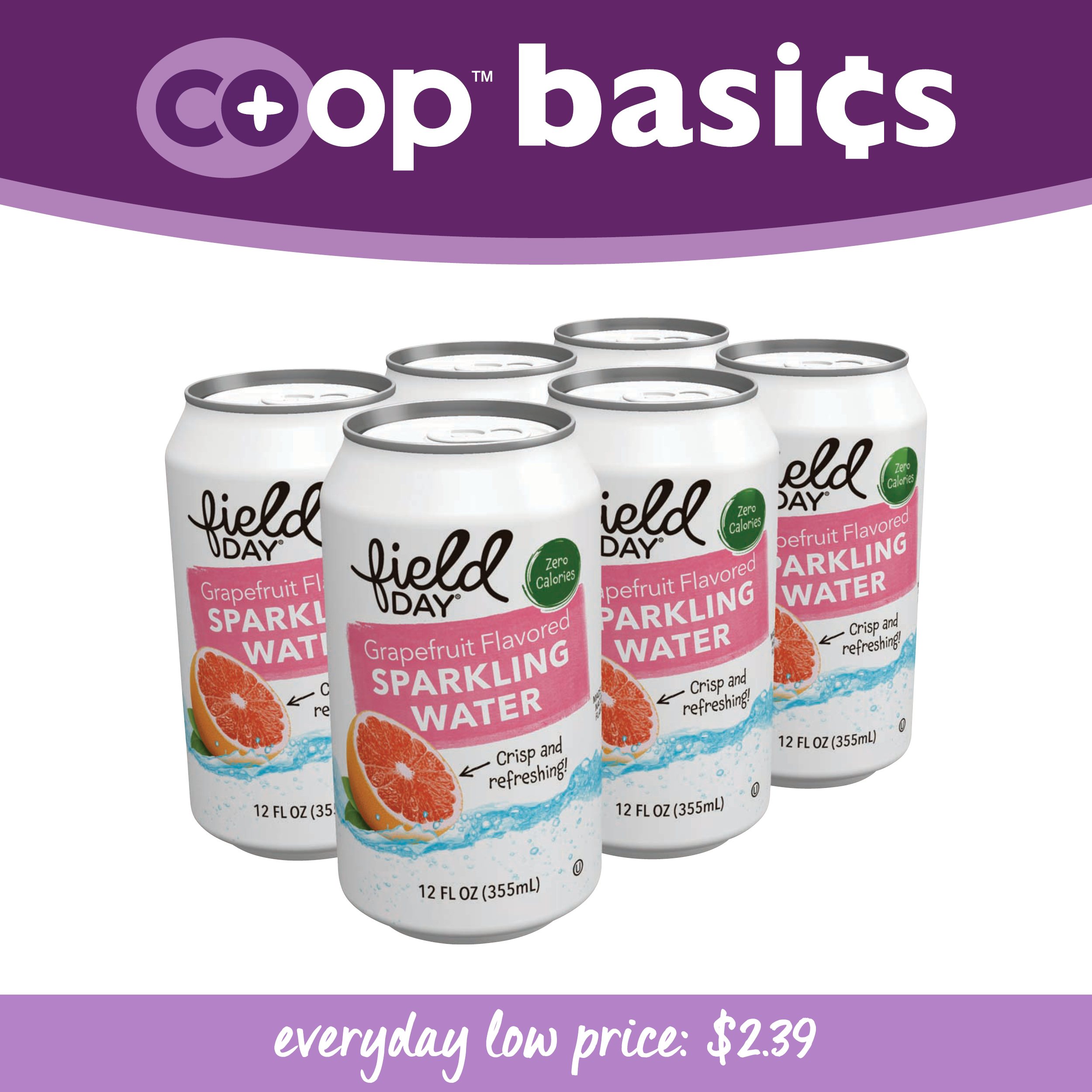 Sparkling_Water_Grapefruit_6pack.jpg