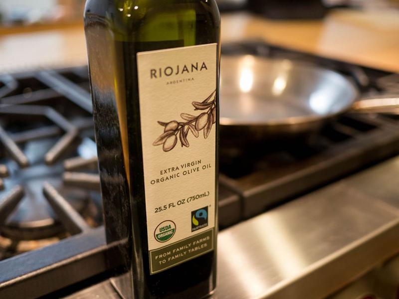 riojana_oil_2.jpg