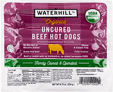 WATERHILL_package_HotDog_Beef_Organic-1.png