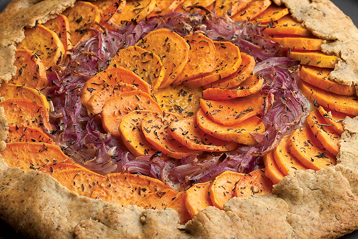 Sweet_Potato_Red_Onion__Fontina_Tart_0.jpg