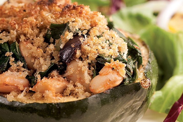 Acorn_Squash_Stuffed_with_Chard__White_Beans_0.jpg
