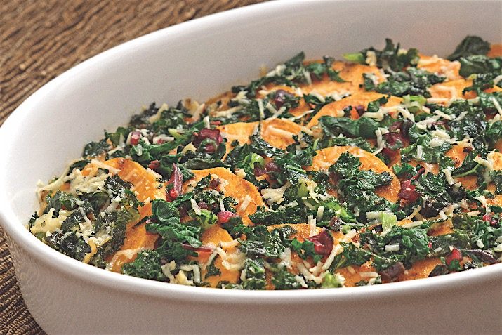 Sweet_Potatoes_and_Greens_Gratin_0.jpg