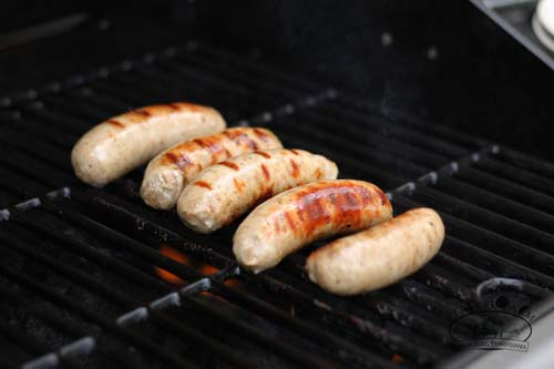 Griggstown-Farm-Beer-Brats.jpg