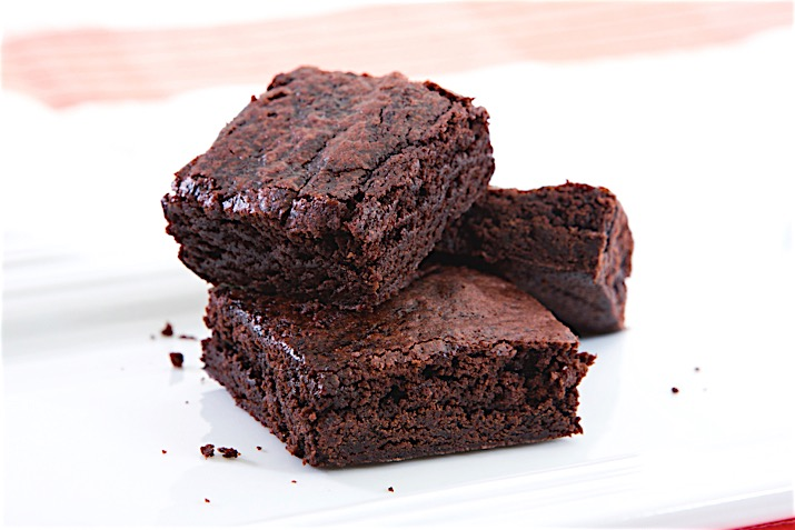 Avocado_Brownies_0.jpg
