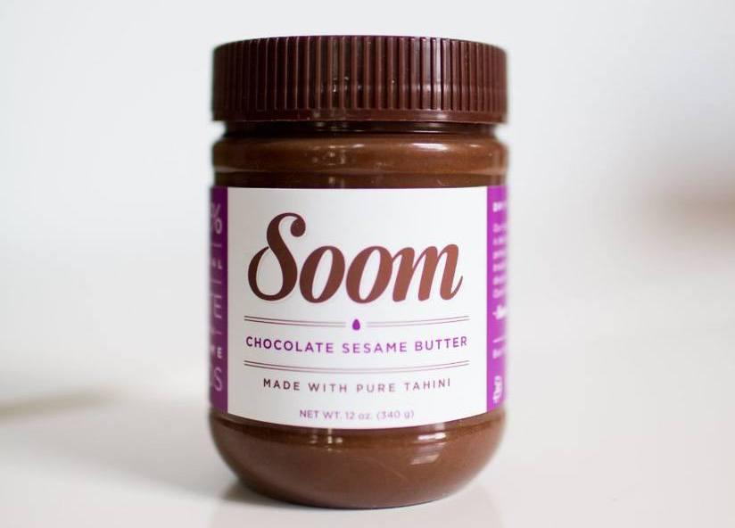 soom-chocolate.jpg.jpg.824x0_q71.jpg