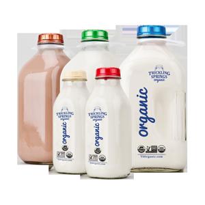 TSO-Glass-Milk.png