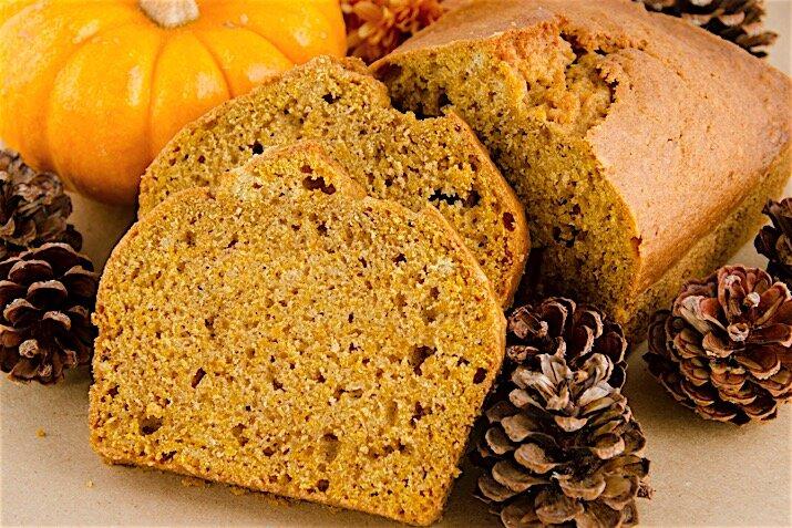 Spiced_Winter_Squash_Bread.jpg