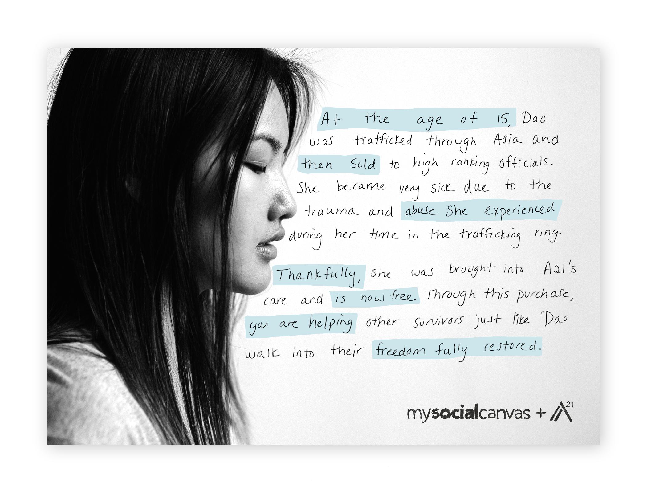 A21-MSC-Small-Postcard-01.jpg